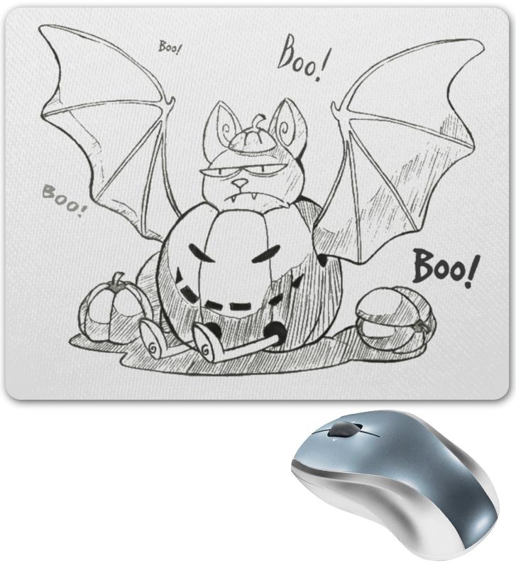 Коврик для мышки Printio Halloween коврик для мышки printio подарок