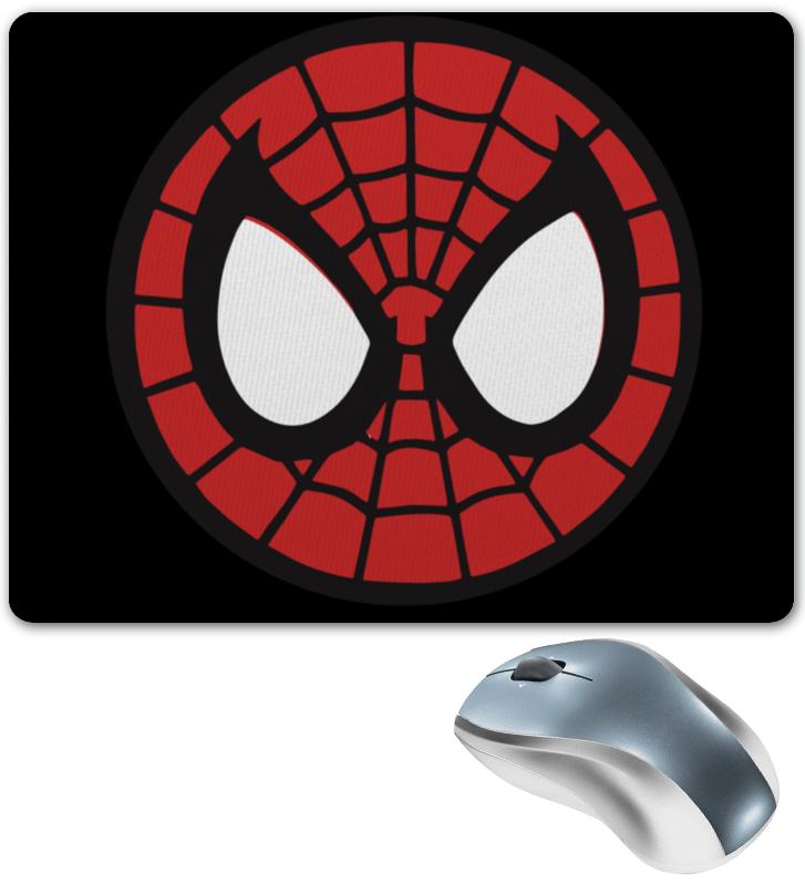 Коврик для мышки Printio Spider-man / человек-паук академия групп пенал человек паук