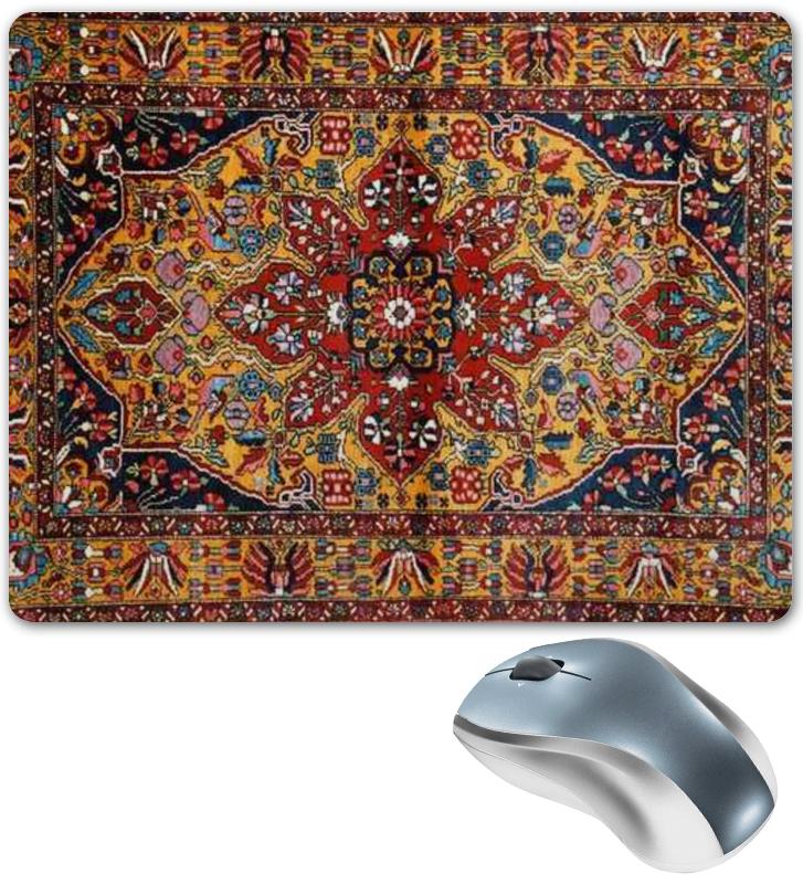 Коврик для мышки Printio коврик для мыши