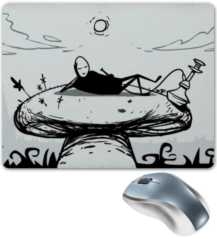 Коврик для мышки Printio Mr. freeman