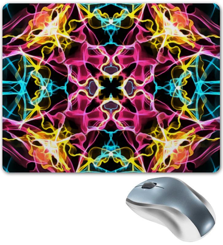Коврик для мышки Printio Электрик дизайн сам себе электрик электромонтаж и полезные электронные самоделки