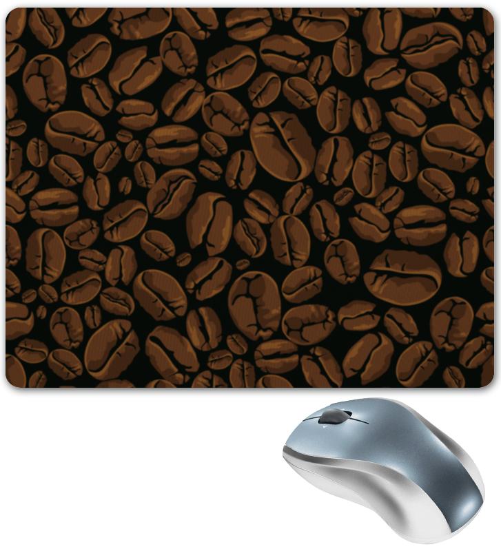 Коврик для мышки Printio Кофейный брюки nife цвет кофейный