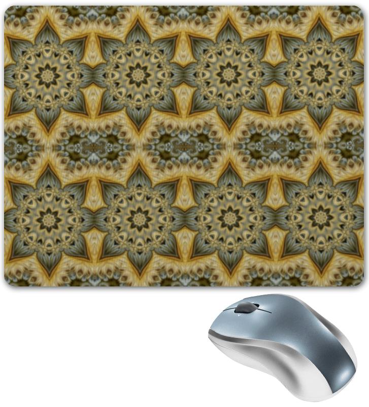 Коврик для мышки Printio Фракталы 2 коврик для мышки printio герб ссср 2