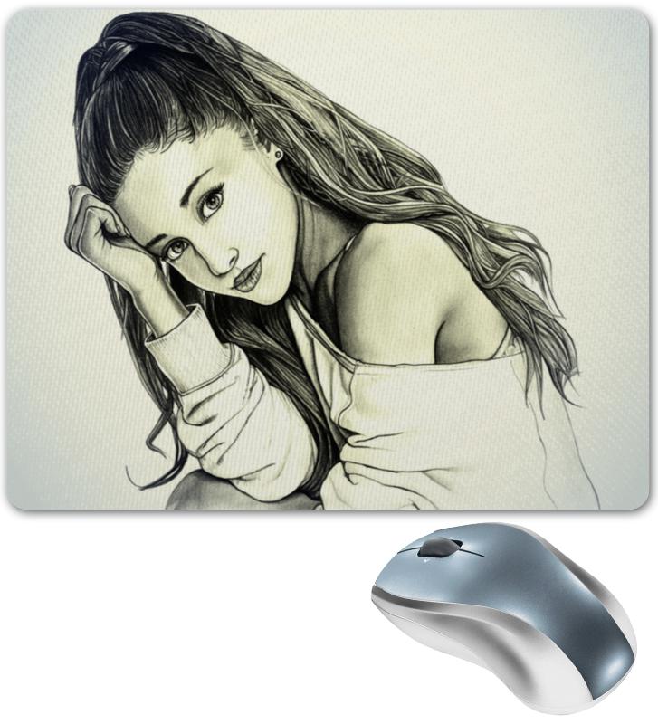 Коврик для мышки Printio Портрет николай вейков портрет