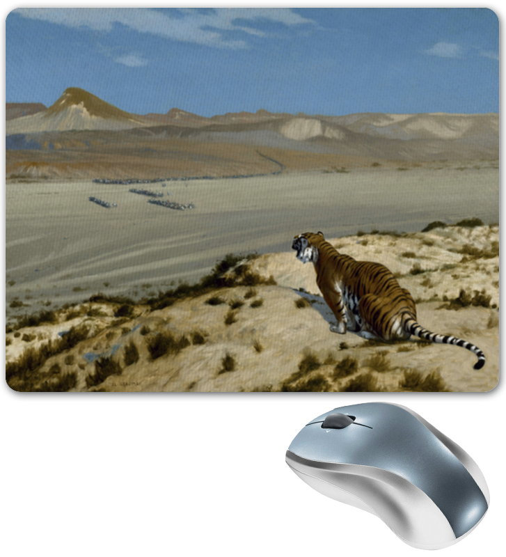 Printio Наблюдающий тигр (жан-леон жером) чехол для iphone 5 глянцевый с полной запечаткой printio наблюдающий тигр жан леон жером