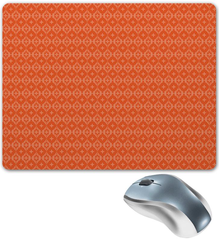 Коврик для мышки Printio Арабский орнамент