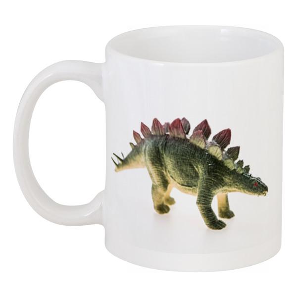 Кружка Printio Динозавры кружка printio динозавры