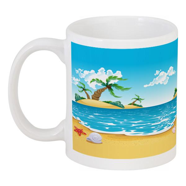 Printio Летний отдых printio отдых баня чай
