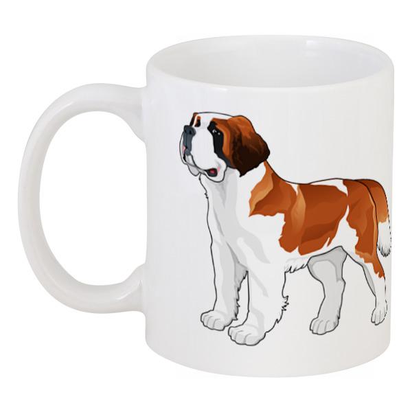 Кружка Printio Собака кружка printio собака dog