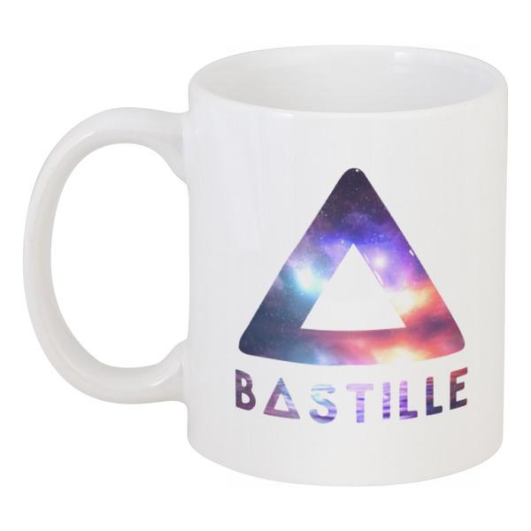 Printio Bastille цена 2017
