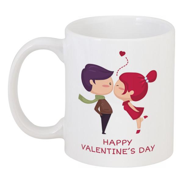 Printio День влюблённых баллады для влюблённых 2015