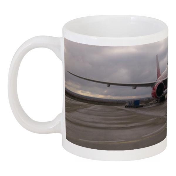 Printio Boeing 777 rossiya авиабилеты 777 ru