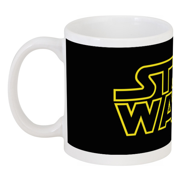 Printio Star wars printio star wars