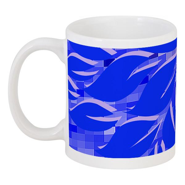 Printio Королевский синий. рюкзак мужской quiksilver everydaypostemb m eqybp03501 bng0 королевский синий