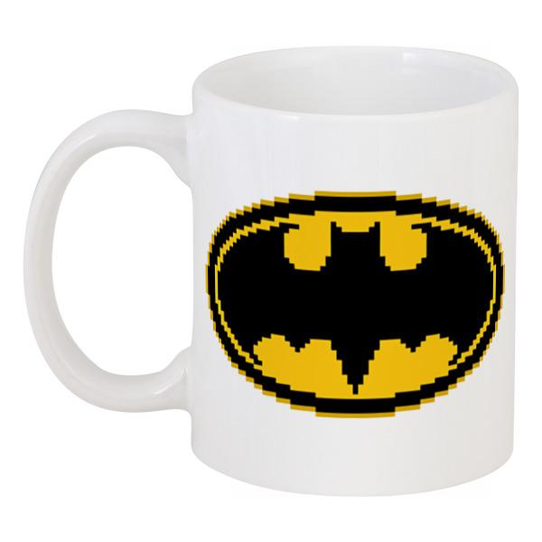 Printio Batman (бэтмен) printio бэтмен batman