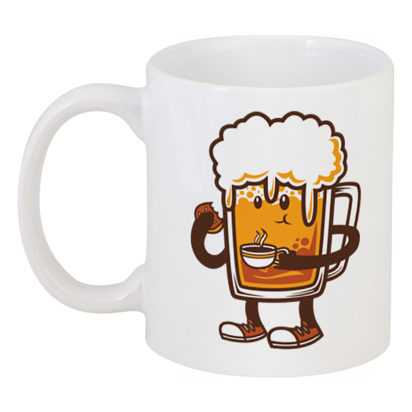 Printio Пиво. printio пиво водка