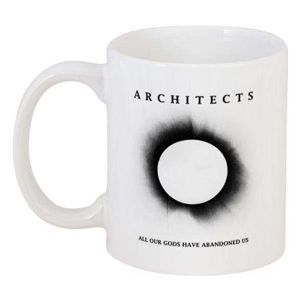Printio Architects studio downie architects page 4
