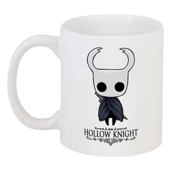Printio Hollow knight