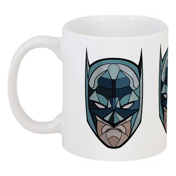 Printio Бэтмен (batman) тайнион iv д бэтмен detective comics книга 1 восстание бэтменов графический роман