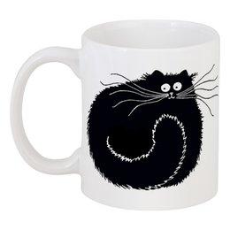 """Кружка """"мартовские коты"""" - весна, cats, рыжий кот, чёрный кот, мартовские коты"""