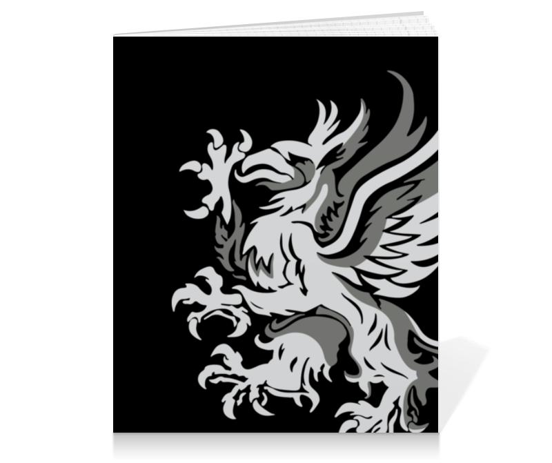 Printio Dragon age. серые стражи серые ноутбуки