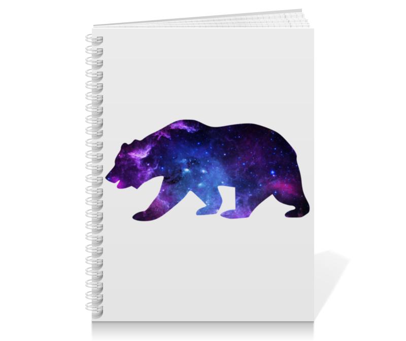 Printio Space animals (двухсторонняя печать) цена