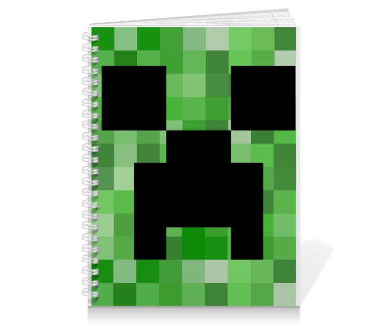 Printio Майнкрафт сервер на майнкрафт 1 8 9 hypixel