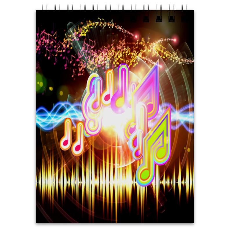 Printio Музыка музыка 40 50 годов