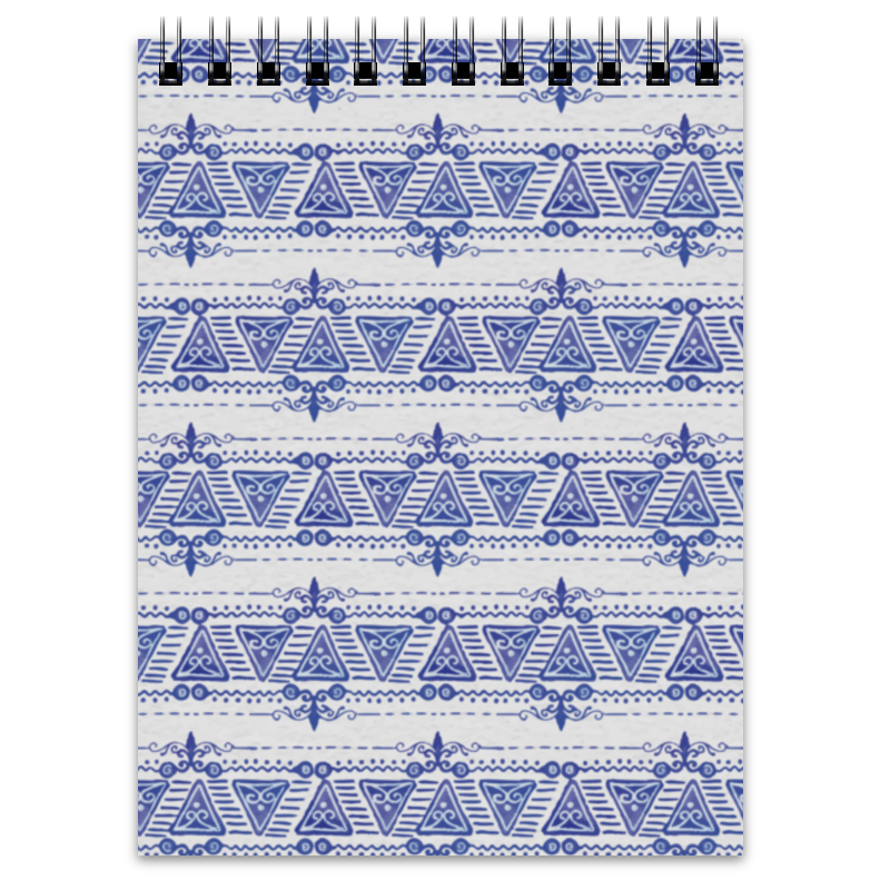 Блокнот Printio Абстрактный атс panasonic kx tem824ru аналоговая 6 внешних и 16 внутренних линий предельная ёмкость 8 внешних и 24 внутренних линий