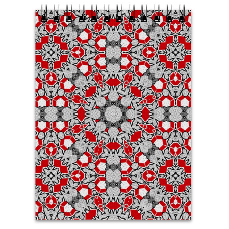 Printio Vvrd23511 printio графилд