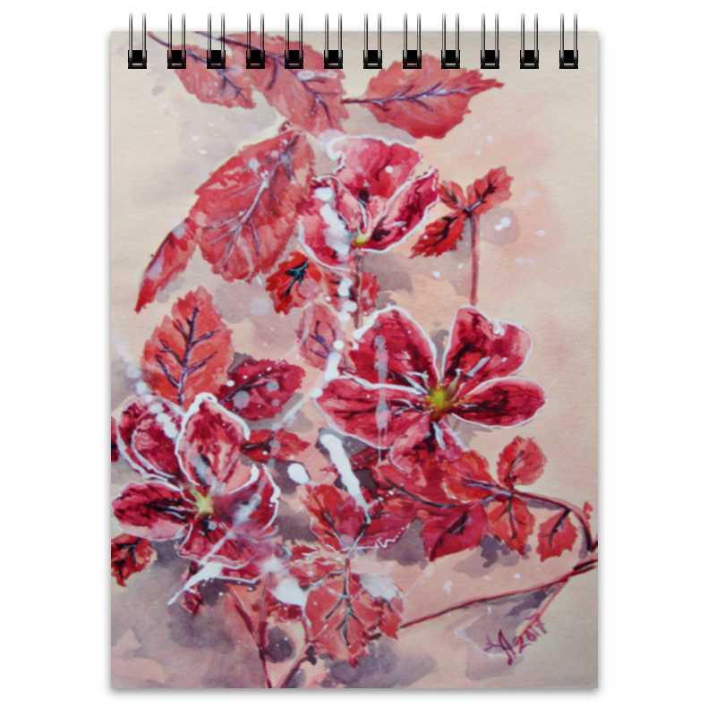 Printio Розовый шиповник мон платин дсм пилинг для тела роза шиповник 330мл