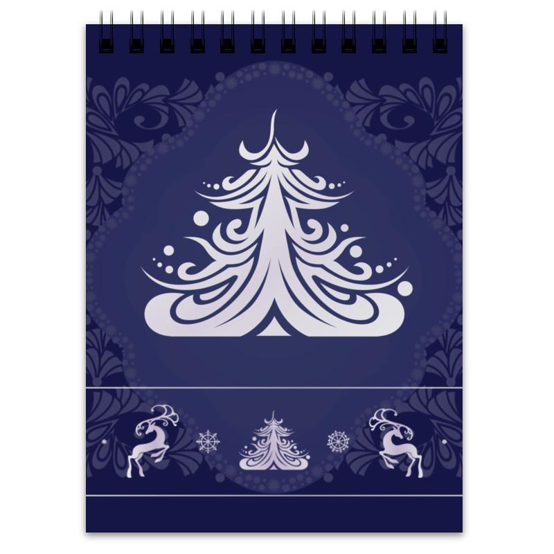 Printio Новогодняя ёлочка сладкий новогодний подарок детский сувенир классный подарок 269 г