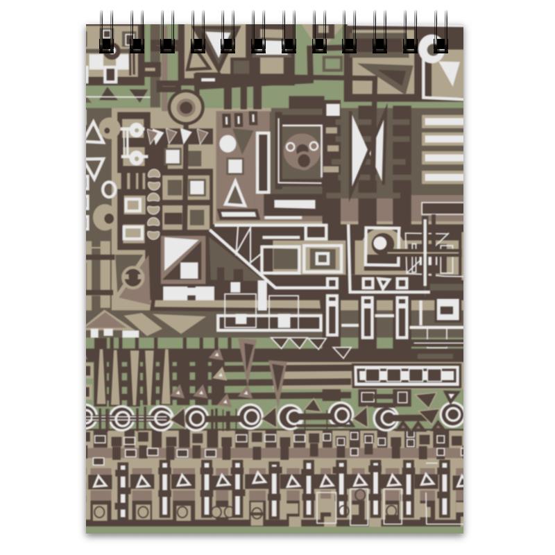 Printio Fg345gh printio графилд