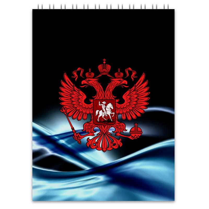 Printio Герб россии отсутствует записки о русских гербах i московский герб