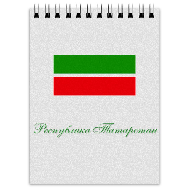 Printio Республика татарстан татарстан авиакомпания