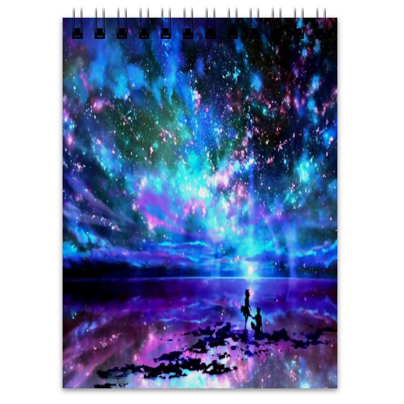 Printio Звезды отсутствует звезды и советы 40 2017