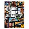 "Блокнот ""GTA 5   "" - игры, grand theft auto, gta, rockstar, гта, gta 5"