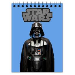 """Блокнот """"Звёздные войны"""" - кино, звёздные войны, star wars"""