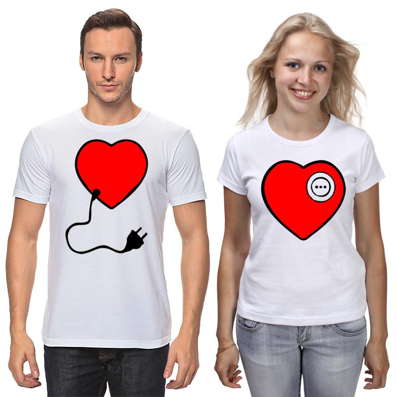 все цены на Printio Любовь онлайн
