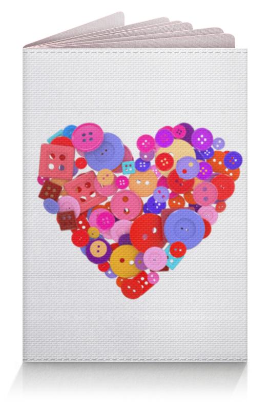 Printio День всех влюбленных