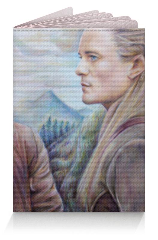 Printio Хоббит (the hobbit) все цены