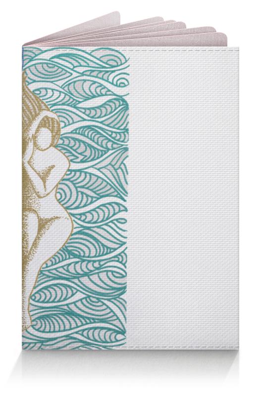Printio Символический рисунок женщины цены