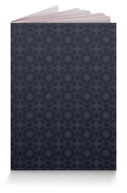 Обложка для паспорта Printio Radar обложка для паспорта printio бутылки