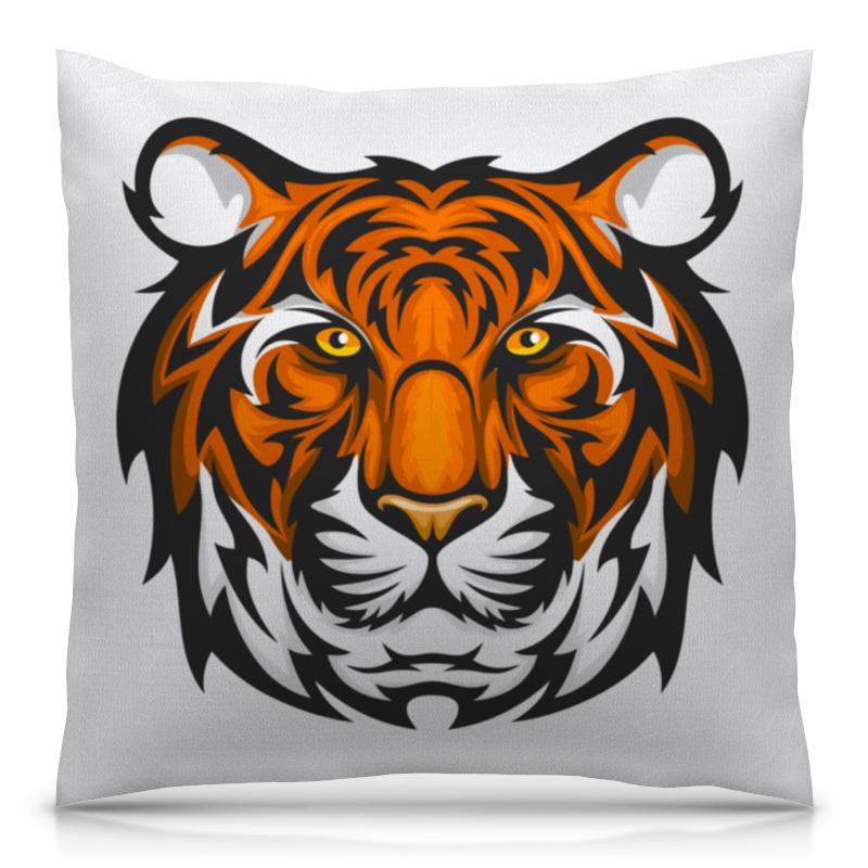 Printio Бенгальский тигр
