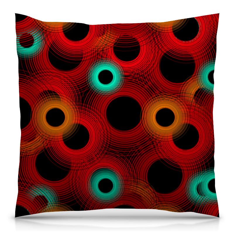 Printio Circle abstract