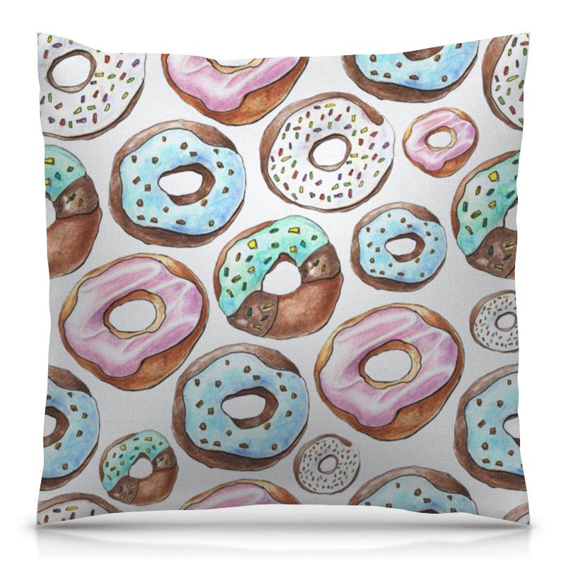 все цены на Printio Пончики онлайн
