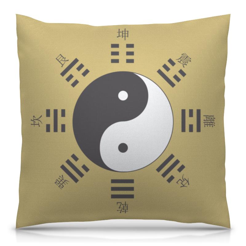Printio Космогенез в китайской философии толстовка с полной запечаткой printio пущинская монада