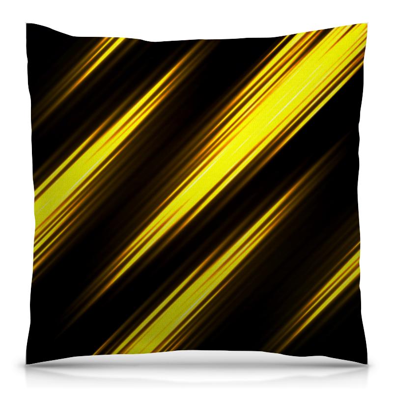 цены на Printio Желтые полосы  в интернет-магазинах