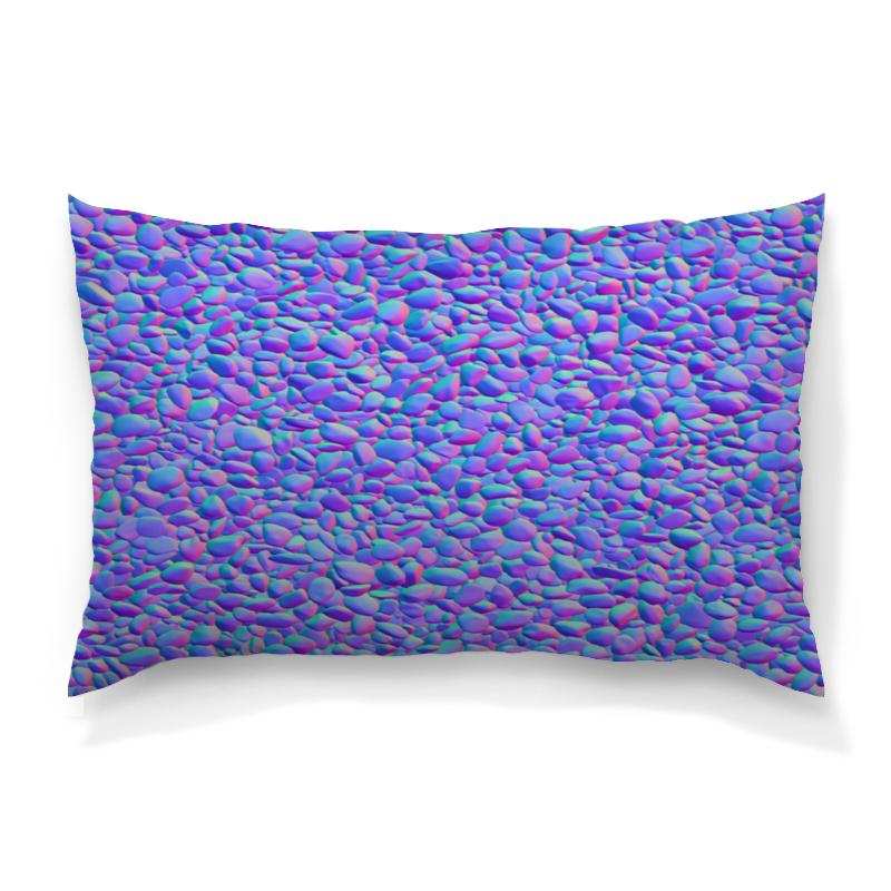лучшая цена Printio Цветные камни
