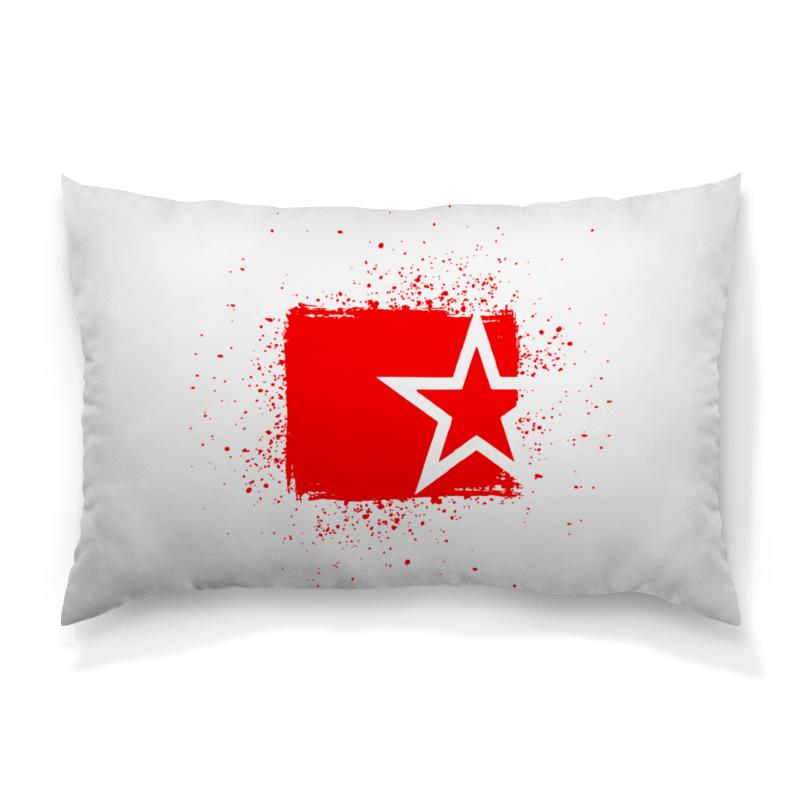 Printio Звезда ко дню победы